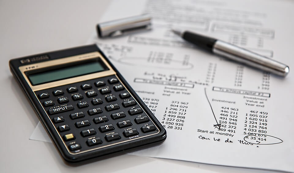 Property Taxes, Appraisals, And You: A Quick Guide To Property Tax Valuation